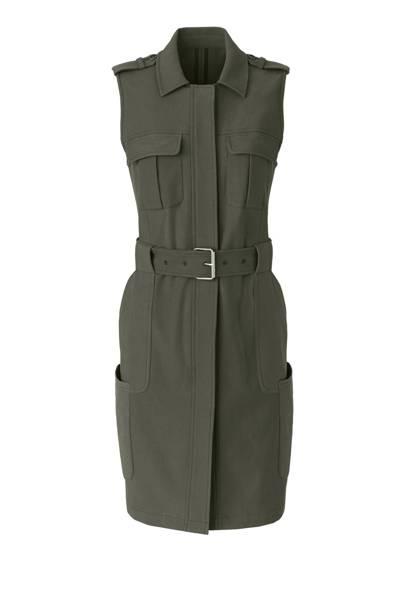 Dress $158