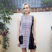 'In the Fade' Photocall, Los Angeles - November 8 2017