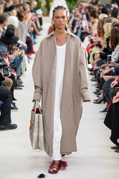 1a2c8413e1c Spring Coats 2019  Shop The Spring Coat Trends For This Season ...