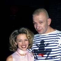 February 14 1994