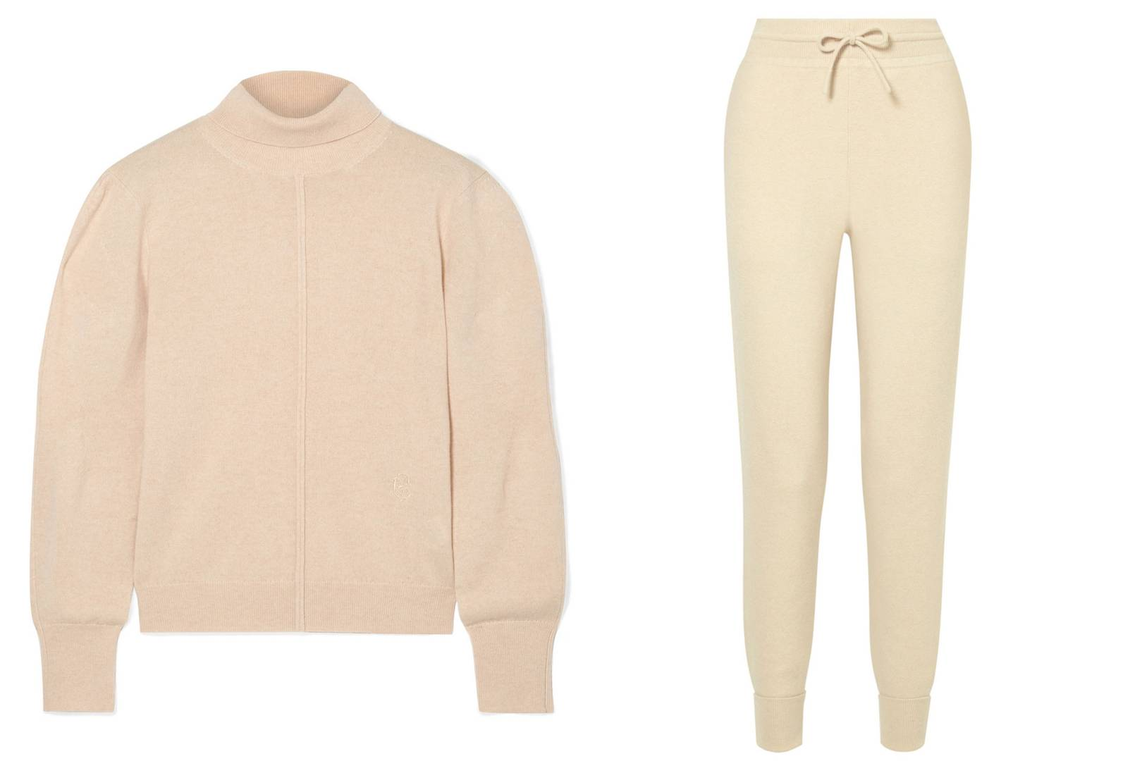 b0b831bdb49e6 Tracksuits To Wear This Winter | British Vogue