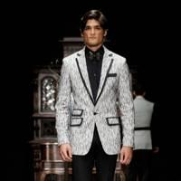 Domininicana Moda: Jose Khan
