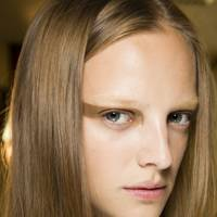 The Next Step For Brows