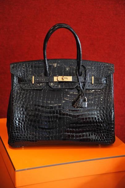 Jane Birkin Asks Remove Name Hermes Bag Peta Investigation  3564c7cbc23f