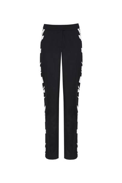 Tate trousers, £69