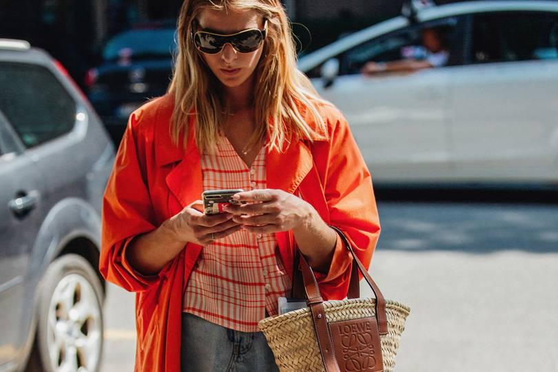fe1fc2750429 Basket Bag Trend