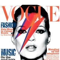 Vogue, May 2003