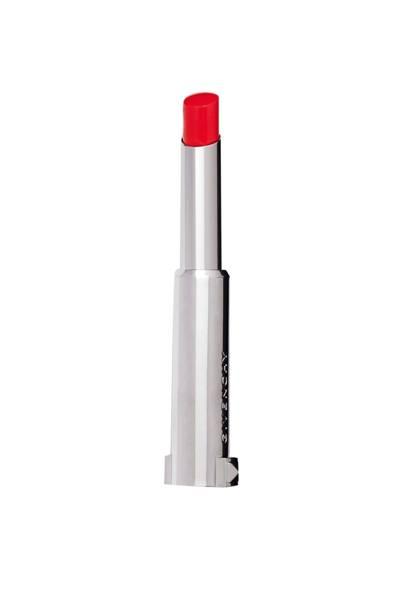 Givenchy Le Rouge-À-Porter Lipstick, £25
