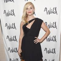 Wild premiere, Toronto Film Festival - September 8 2014