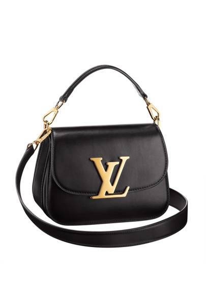 Louis Vuitton's Vivienne Bag