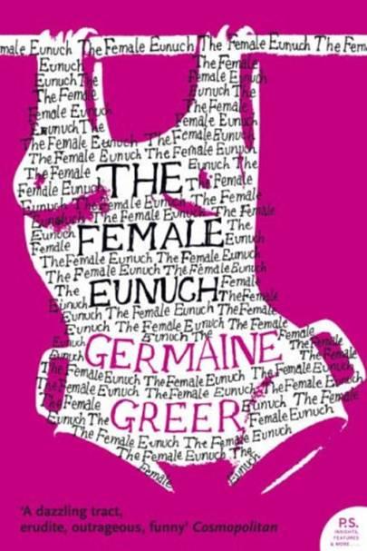 The Female Eunuch (1970)
