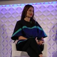 Roksanda Ilincic, designer