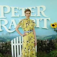 'Peter Rabbit' Premiere, Sydney - March 17 2018