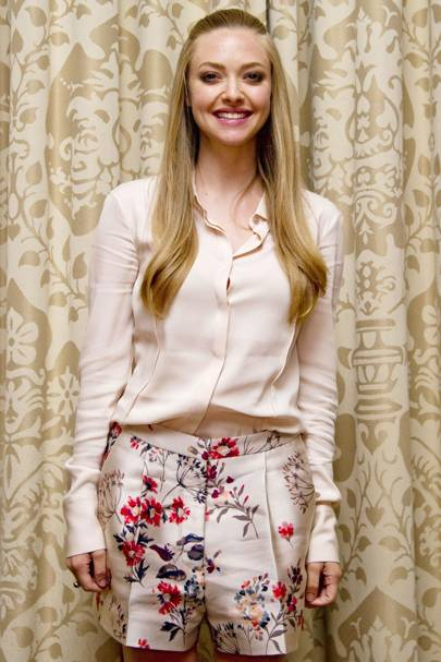 Lovelace press conference, LA - August 5 2013