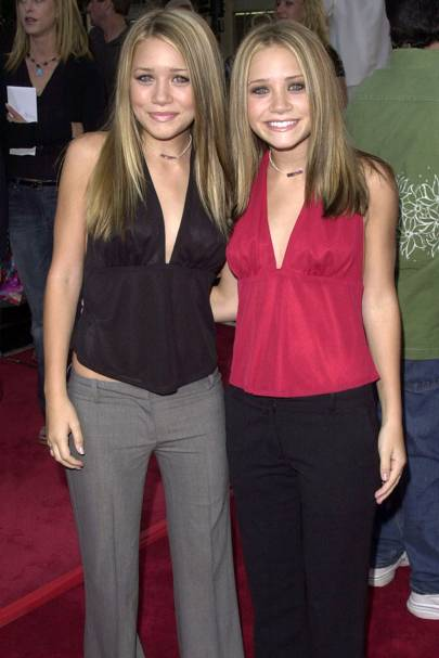 July 26 2001