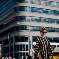 5. The Sweater Dress OTK Boot