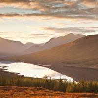 See: Loch Ness