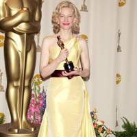 2005: Best Supporting Actress