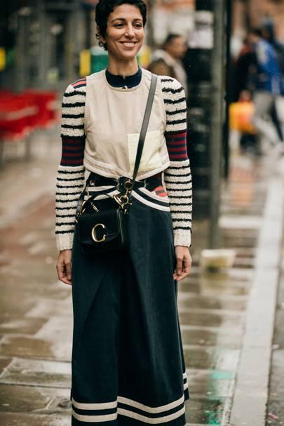 443b1841dab0 British Vogue - Fashion, Trends, Latest News, Catwalk Photos & Designers