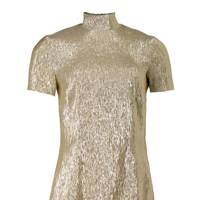 Bella Freud Laura Dress