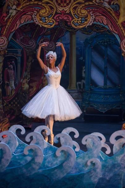 a0f8ddd4248c Interview with ballet star Misty Copeland
