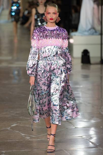 f943c543e Kenzo news and features | British Vogue