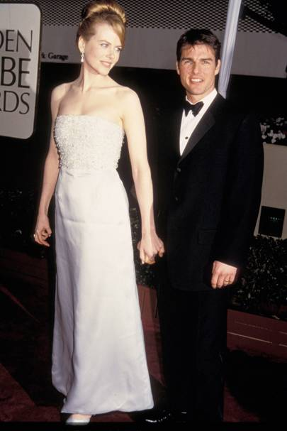 January 21 1996