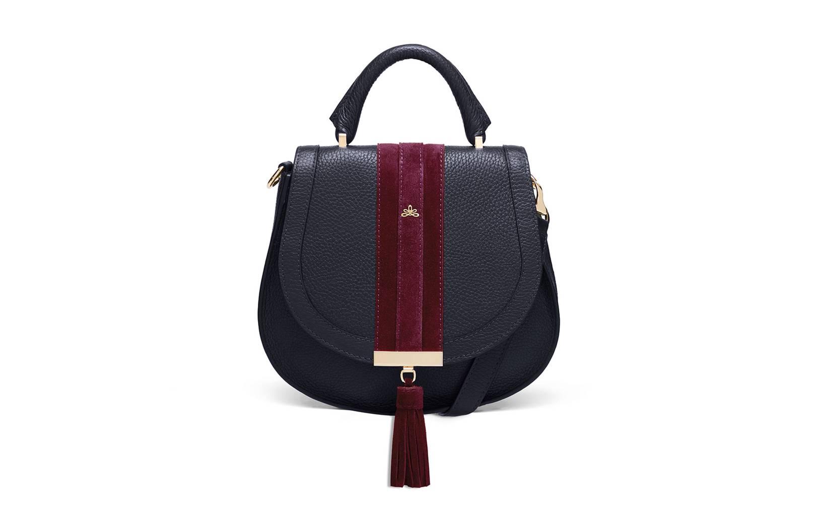 a11944c3d2 The Best Luxury Eco Bag Designs