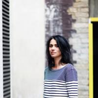 Emily Sheffield