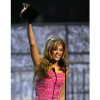Grammy Awards 2004