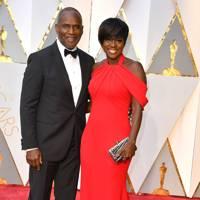 Oscars 2017 - February 26 2017