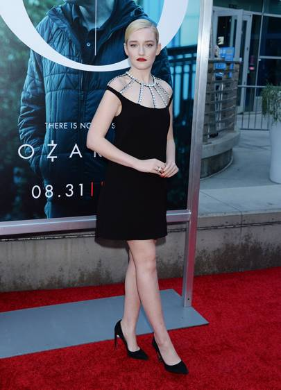 'Ozark' TV screening, Los Angeles – August 23 2018