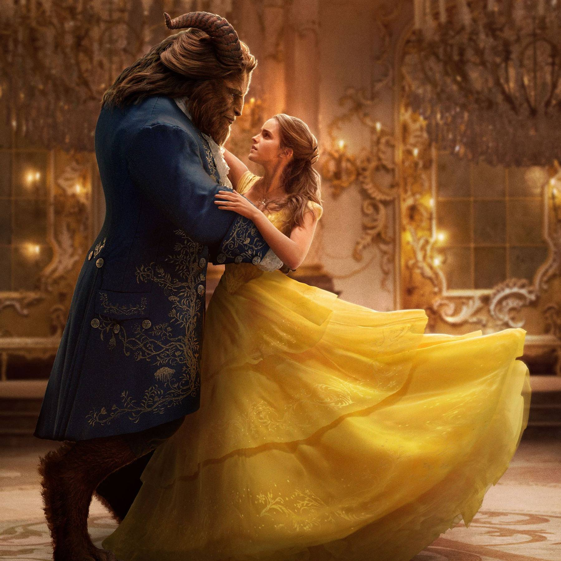 beauty and the beast full movie download mp4 2017 hindi