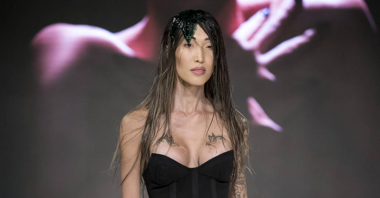 Lori Singer,Mavis Fan Erotic nude Ana Roces (b. 1976),Sara Rue