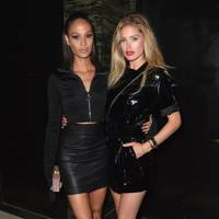 Balmain After-Party - May 2 2016
