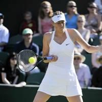 Wimbledon 2010