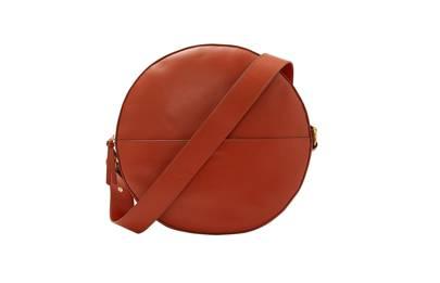 John Lewis: Miller cross-body bag