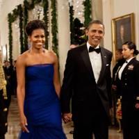 December 4 2011
