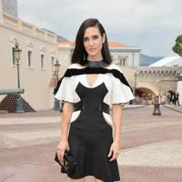 Louis Vuitton Pre-Spring/Summer 2015 show, Monaco - May 17 2014