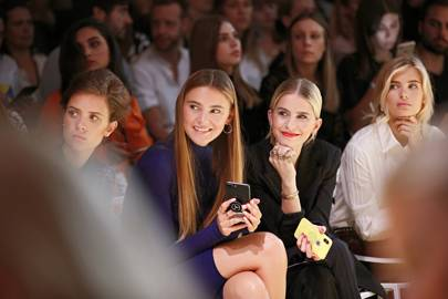 The Frow Proved The Big Business Of The German Influencer