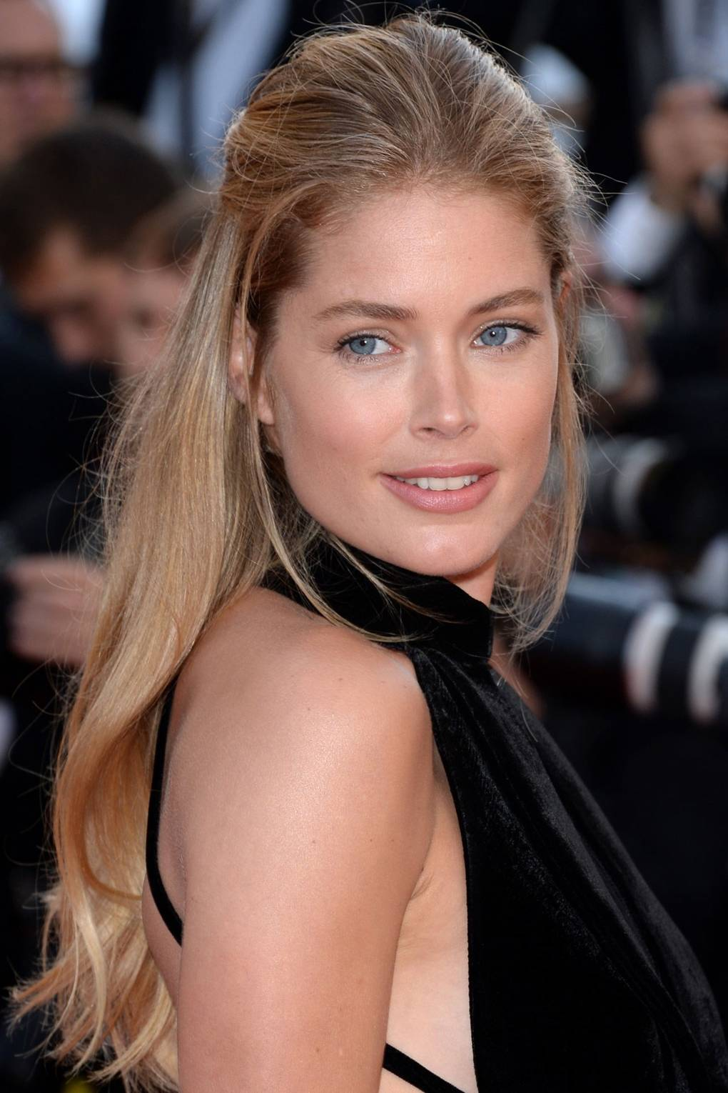 Images Doutzen Kroes nudes (55 photo), Ass, Sideboobs, Feet, cleavage 2020