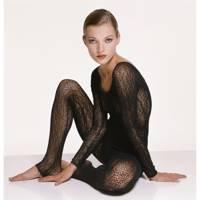 Kate Moss, 1993