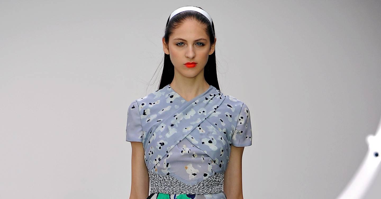 Gomez selena casual stylish fashion in cool
