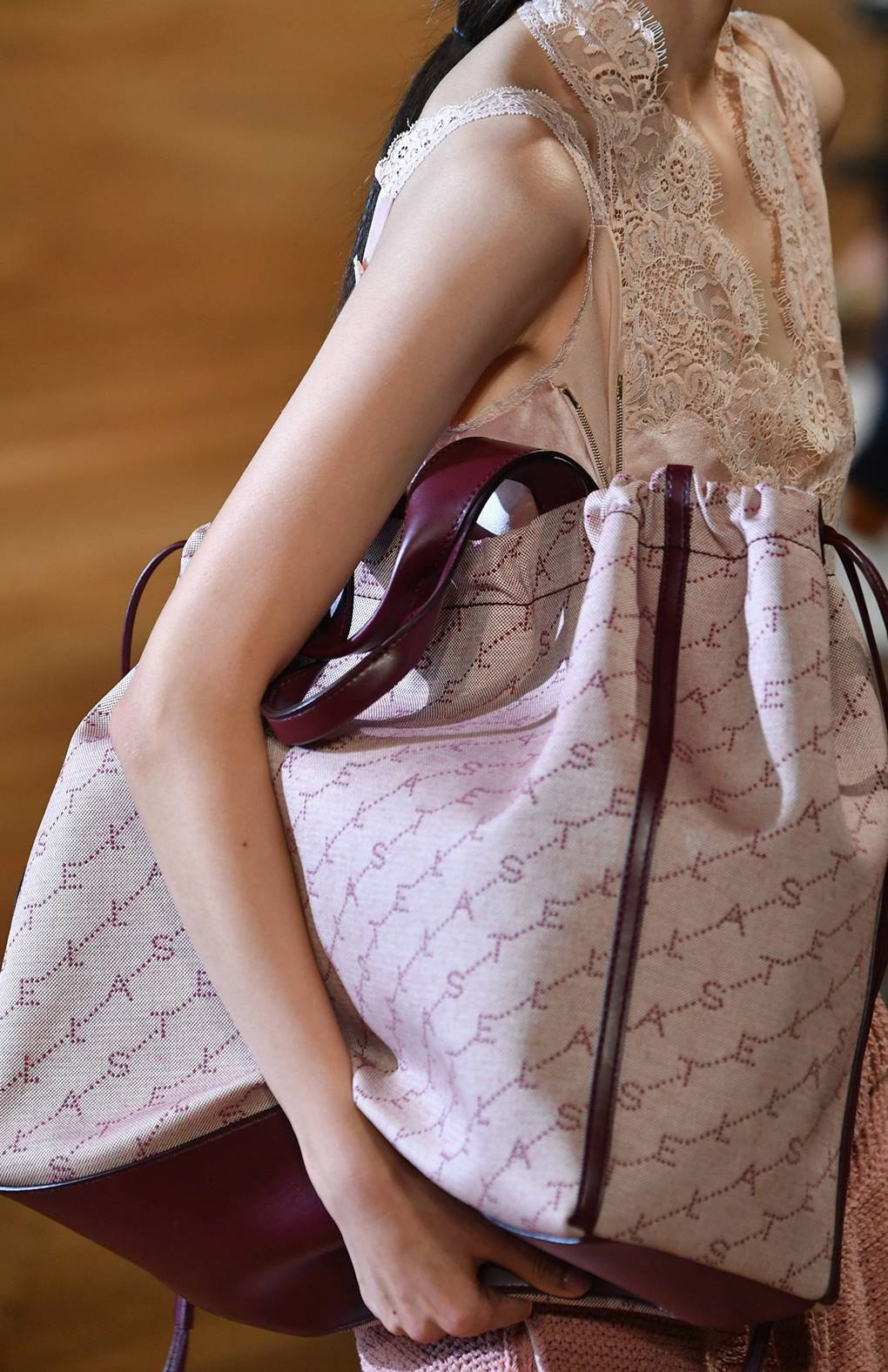 35ee6fed20b6 Best Vegan Bags to Invest in Now