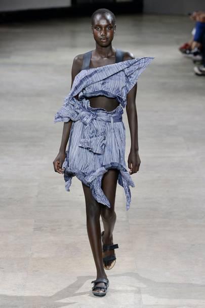 Milan fashion week 2019 mens christmas gift ideas