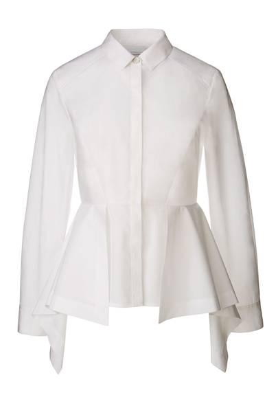 Shirt $118