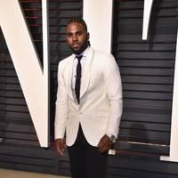 Vanity Fair Oscars party- February 26 2017