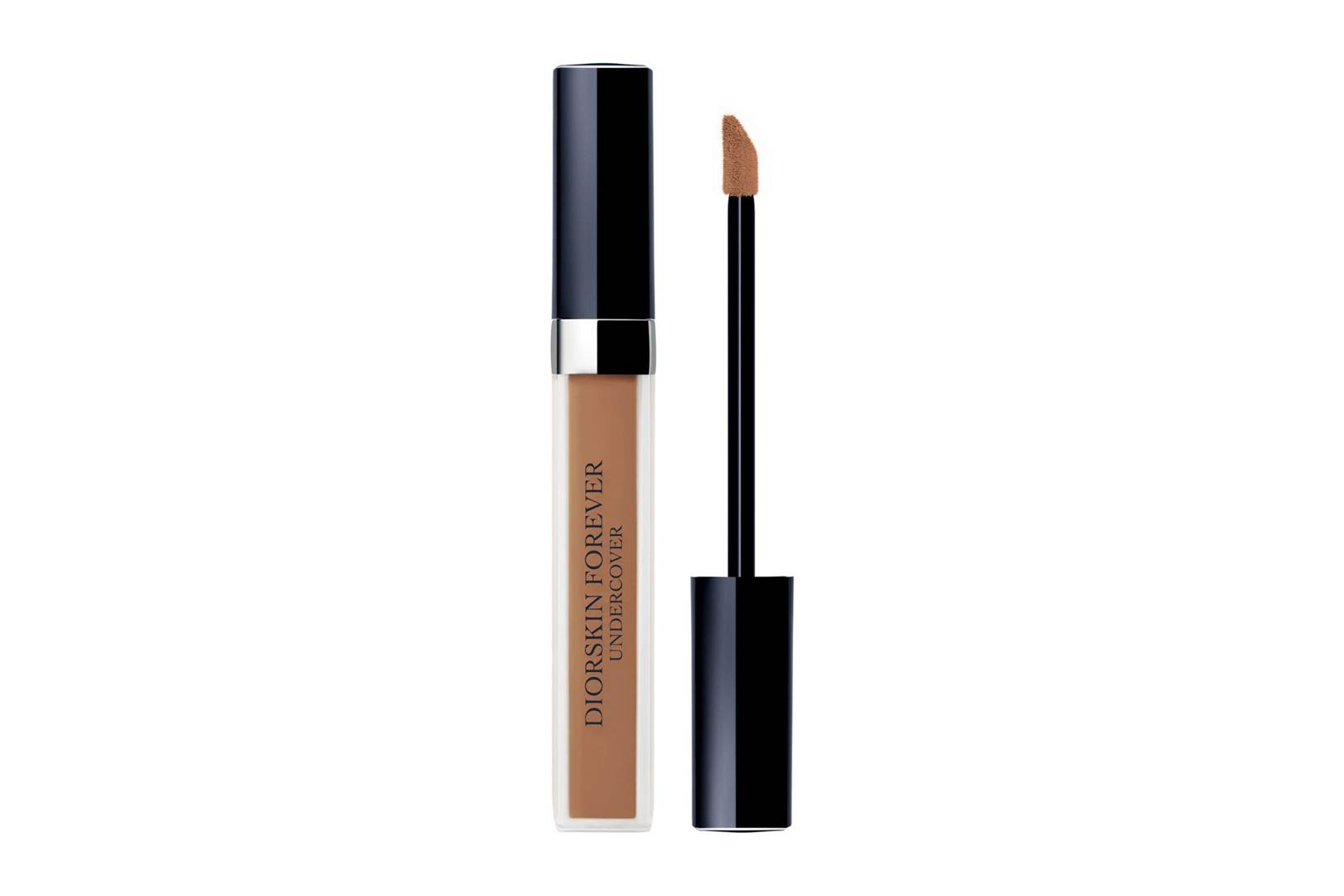 Best Concealer 2019 For Under Eyes, Blemishes & Dark Circles