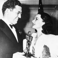 1940: Best Actress