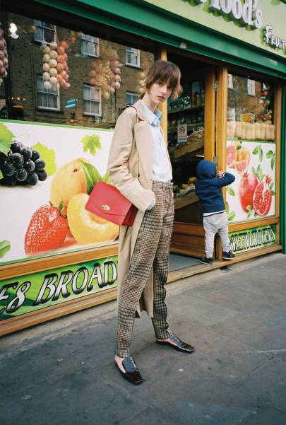 London Street Style With Mulberry  7c1a4315d1aa2